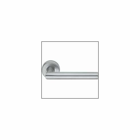 Valli and Valli VCR Ecostile H416 Lever 32D-Satin Stainless Steel
