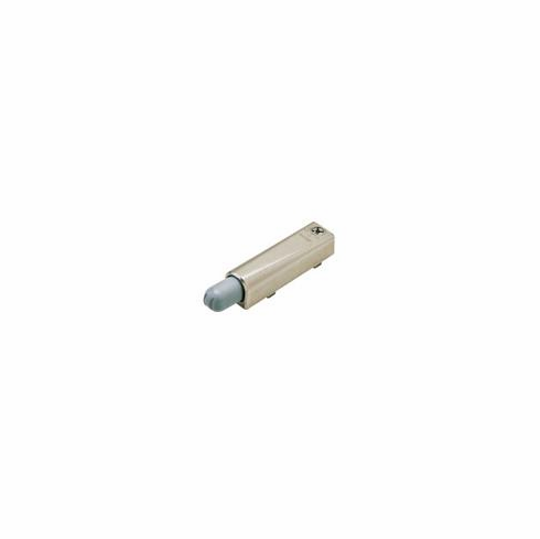 Hafele 329.45.502 Salice D0S9SNG Smove Soft Close for doors with more than 2 hinges (each)