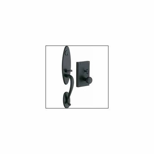 Baldwin 6628 O/S Trim Only For Springfield