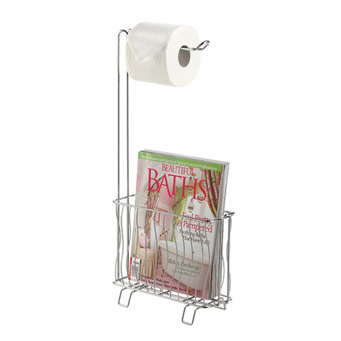 WAVE 53545 Toilet Caddy