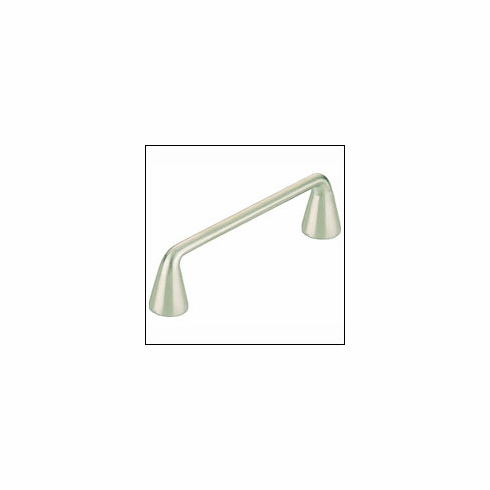 Omnia 9419-US26D Pull US26D-Satin Chrome Plated