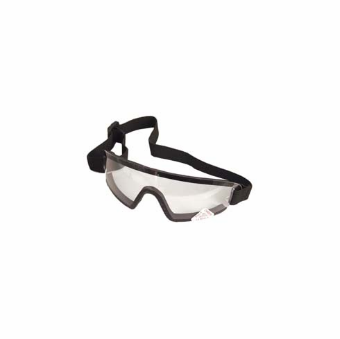 Hafele 007.48.039 Safety Goggles, clear lens (each)
