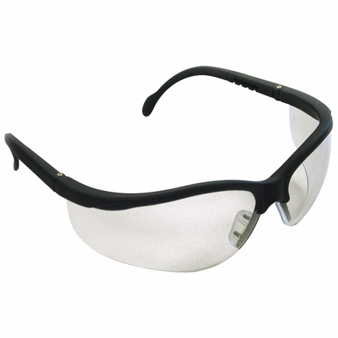 Hafele 007.48.037 00748037 Safety Glasses, 2.5 magnification, with anti-fog