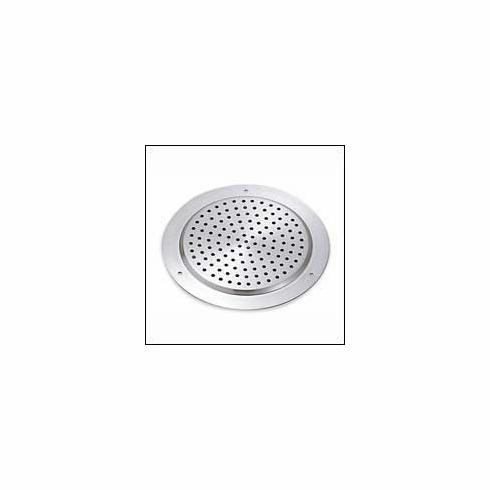 Sugatsune Miscellaneous AST-R ; AST R Ventilator Round Type Satin