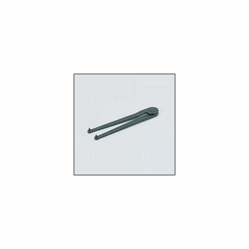 Sugatsune Glass Hardware Z059 Wrench for PointFix Standoff System