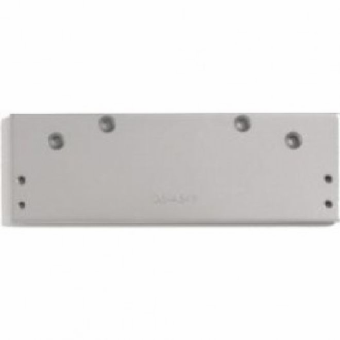 Dor-O-Matic SC6018PAAL Sc60-18Pa 689 Alum Mounting Plate - Push Side
