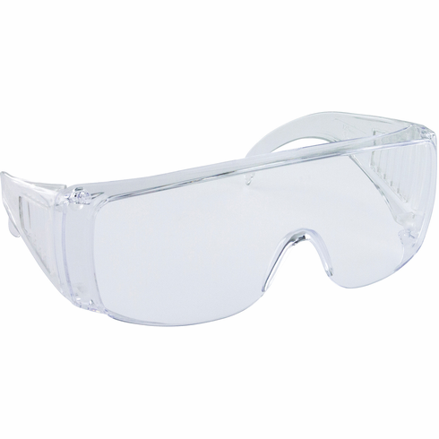 Hafele 007.48.041 Safety Glasses - Worker Bees (12/package)