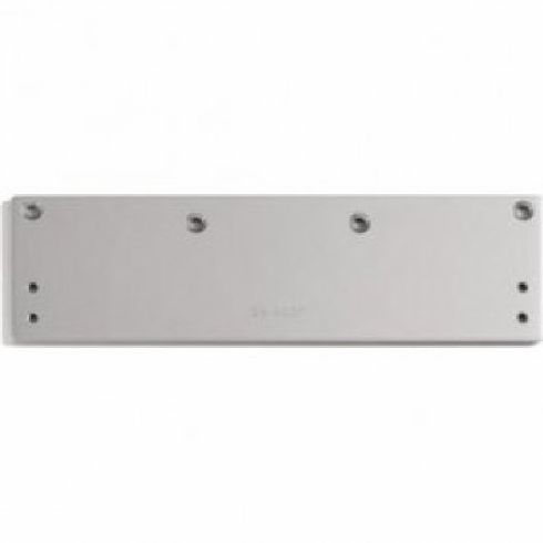 Dor-O-Matic SC8018PAAL Sc80-18Pa 689 Alum Mounting Plate - Push Side