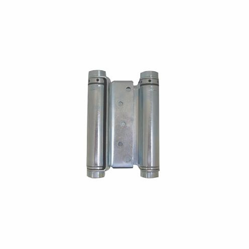 Bommer 30293603 3029-3 603 Double Acting Spring Hinge 3 In (US2G)