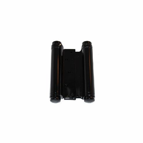 Bommer 30298601 3029-8 601 Double Acting Spring Hinge 8 In (US1B)