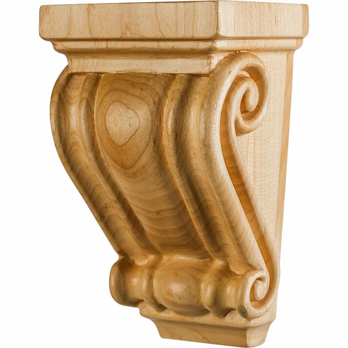 CORC-6-WB Traditional Corbel