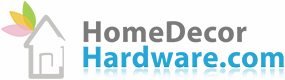 Home Decor Hardware - Decorative Hardware & Plumbing Showroom in West Chester PA