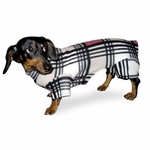 The Dachshund Clothing Line