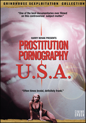Prostitution Pornography USA DVD - www.ihfhilm.com