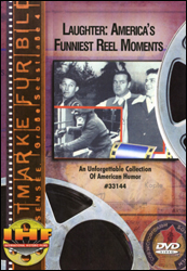 Laughter: America's Funniest Moments DVD - www.ihfhilm.com