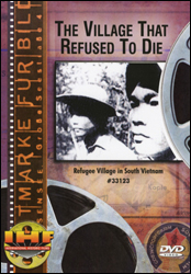 Village That Refused To Die DVD - www.ihfhilm.com