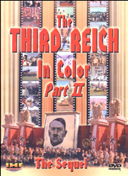 The Third Reich In Color- Part 2 (The Sequel) - www.ihfhilm.com