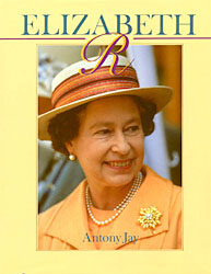 Elizabeth R: The Role Of The Monarchy Today - www.ihfhilm.com