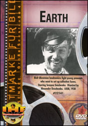 Earth DVD - www.ihfhilm.com