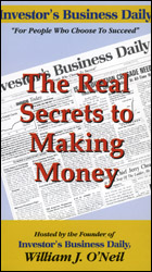 Real Secrets Making Money  (VHS Tape) - www.ihfhilm.com