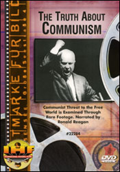 Truth About Communism DVD - www.ihfhilm.com