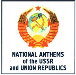 National Anthems Of The USSR And Union Republics - www.ihfhilm.com
