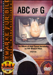 ABC OF G (DVD) - www.ihfhilm.com