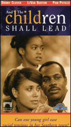 And The Children Shall Lead  (VHS Tape) - www.ihfhilm.com
