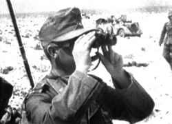 Through Enemy Eyes Volume 5<BR> (Two Disk DVD Set)<BR>May 7, 1941 - - Aug 6, 1941 - www.ihfhilm.com