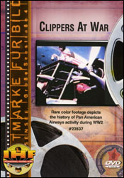 Clippers At War DVD - www.ihfhilm.com