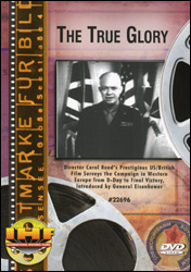 The True Glory DVD - www.ihfhilm.com