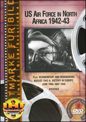 Air Force Story: Volume.1 DVD - www.ihfhilm.com