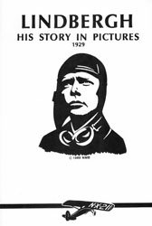 Lindbergh: His Story In Pictures (Charles Lindbergh) - www.ihfhilm.com