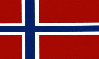 Image result for Norway mini flag