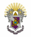 Sigma Pi Apparel & Merchandise