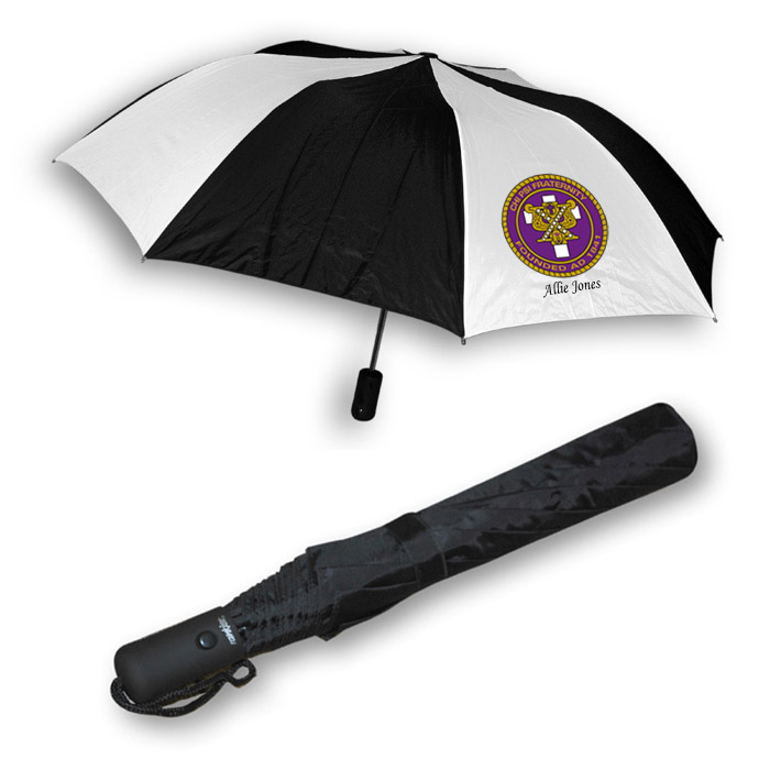 Chi Psi Umbrella