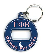 Fraternity Discount Greek Gifts