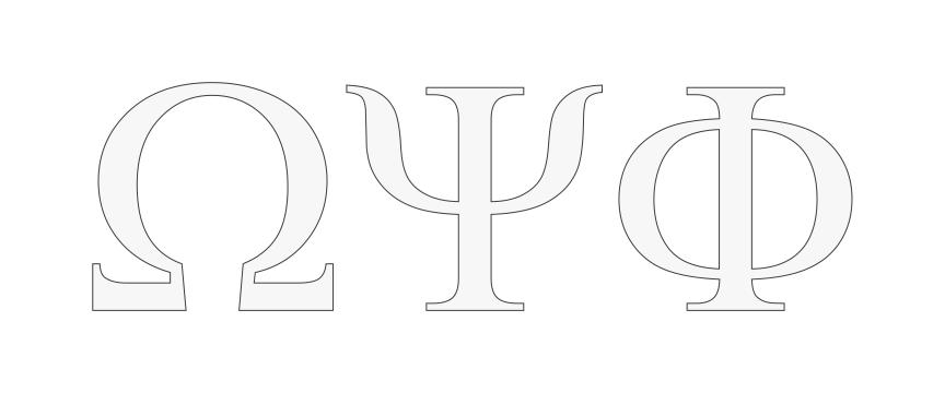 inarush_2479_1433919741 Omega Psi Phi Greek Letters Template on fraternity greek, recommendation sample, fraternity intake reference sample, recommendation examples for fraternity, fraternity vertical greek,