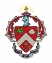 Triangle Fraternity Apparel & Merchandise