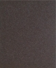Aluminum Oxide Cloth Sanding Sheets