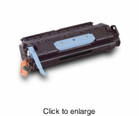 Compatible Canon 106 (0264B001AA) Laser Toner Cartridge - click to enlarge