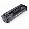 Canon Remanufactured S35 Black Laser Toner Cartridge