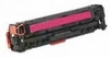 Remanufactured Canon 118M (2660B001AA) Magenta Laser Toner Cartridge