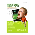 Inktec Photo Quality Gloss Paper - A6 (4x6) - 30 Sheets