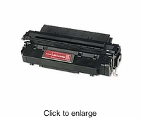 Canon L50 Remanufactured Toner Cartridge - click to enlarge