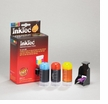 Canon Color Refill Kit for CL-41 & CL-51