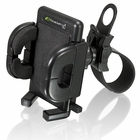 Free Shipping! Universal Golf Cart Cell / Smart Phone or GPS Mount