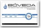 Free Shipping!  Boveda Cigar Humidor Humidity Control Packs | Cigar Humidifier Control