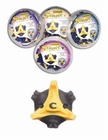 Free Shipping!  Champ Scorpion Stinger Spikes
