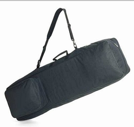 Free Shipping!  Golf Bag Travel Cover   Golf Travel Bag Cover   Out of Towner Golf Bag